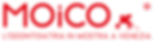 MOICO ROSSO2.png