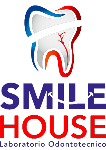 logo Smile house.png