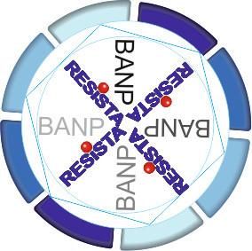 Resista Banp 2.jpg