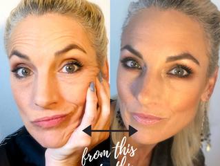 Day To Night Makeup | Everyday Makeup To Glam Makeup Tutorial