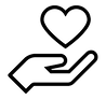 930-9304137_trust-icon-png-trust-symbol-