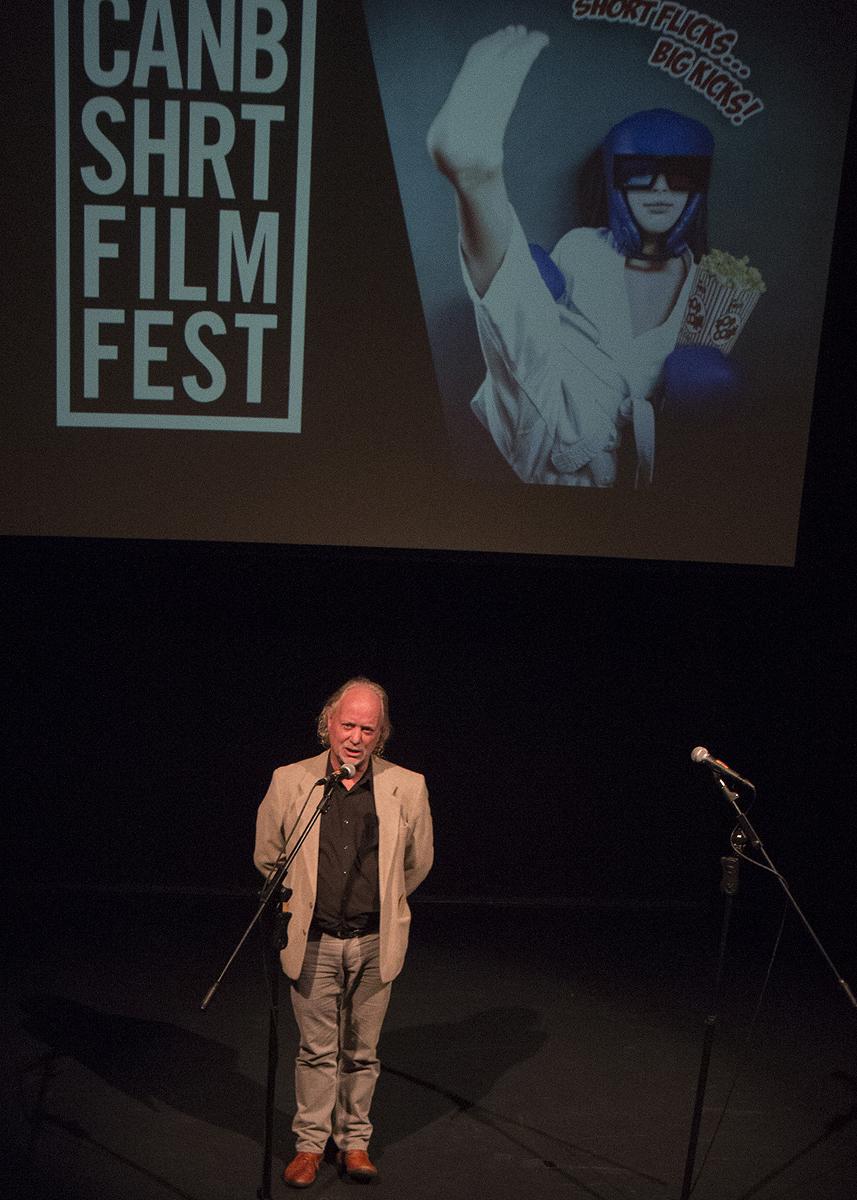 CanbShrtFilm Fest_Tuggeranong Arts Centre_2017_010