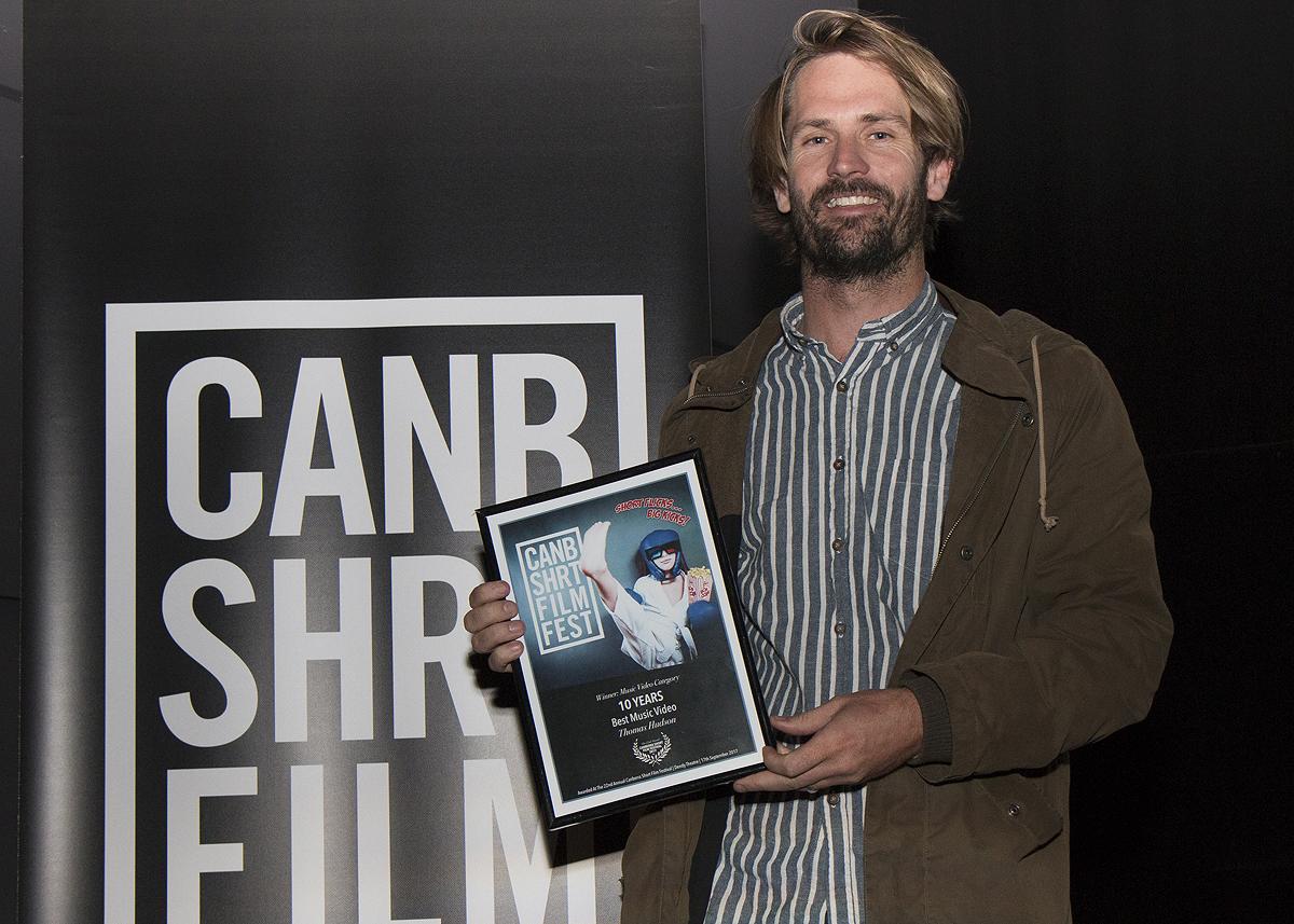 CanbShrtFilm Fest_Sunday Dendy closing_2017_014