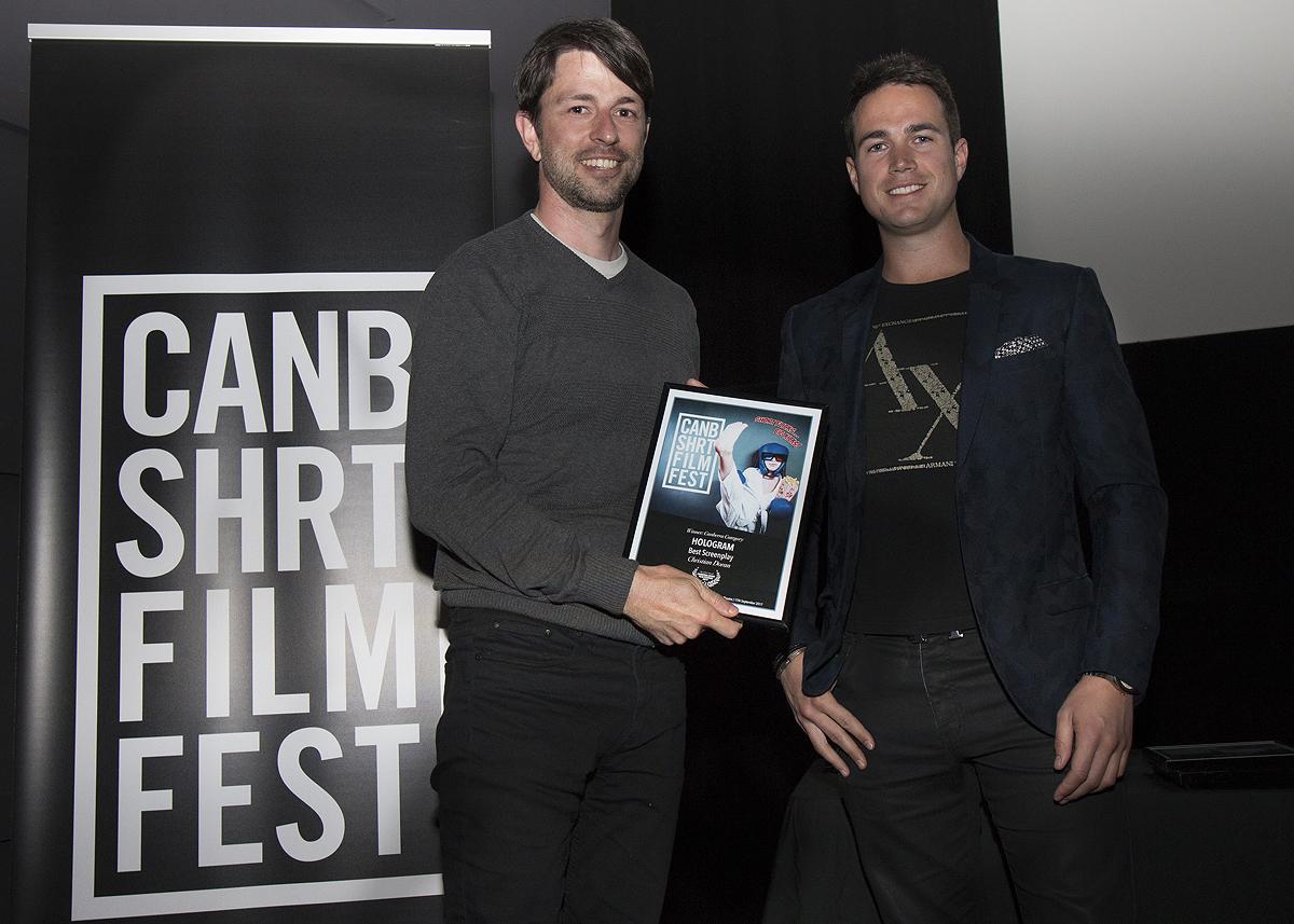 CanbShrtFilm Fest_Sunday Dendy closing_2017_012