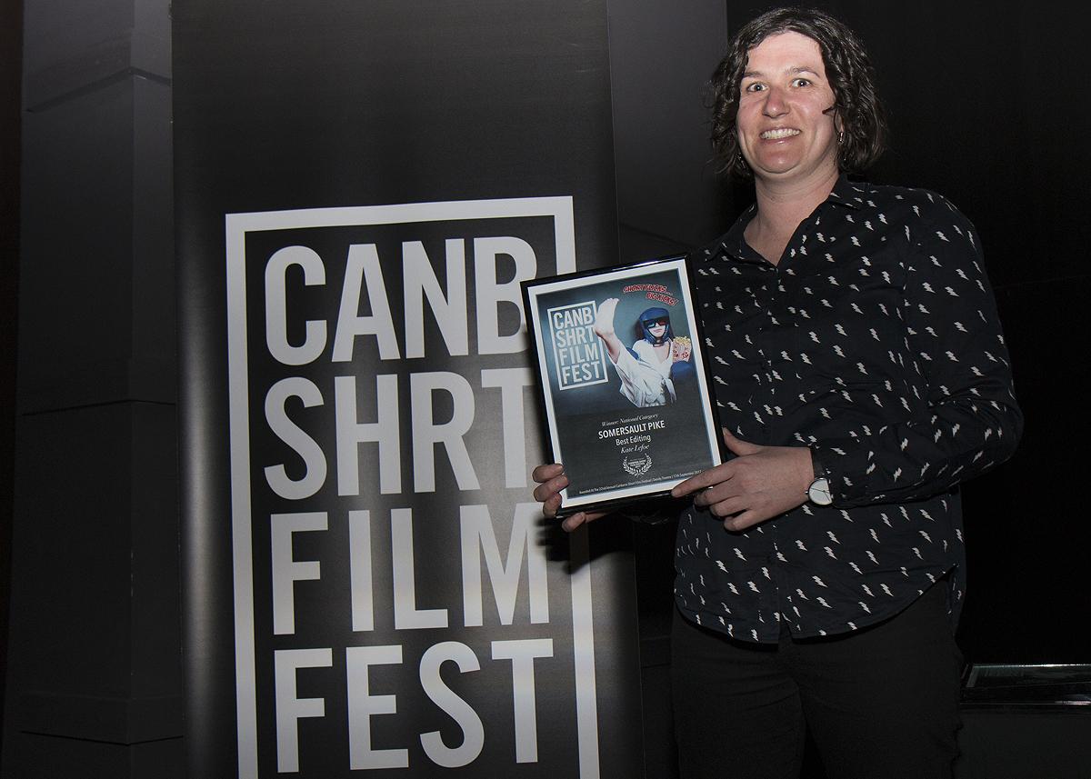 CanbShrtFilm Fest_Sunday Dendy closing_2017_002