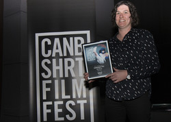 CanbShrtFilm Fest_Sunday Dendy closing_2017_002