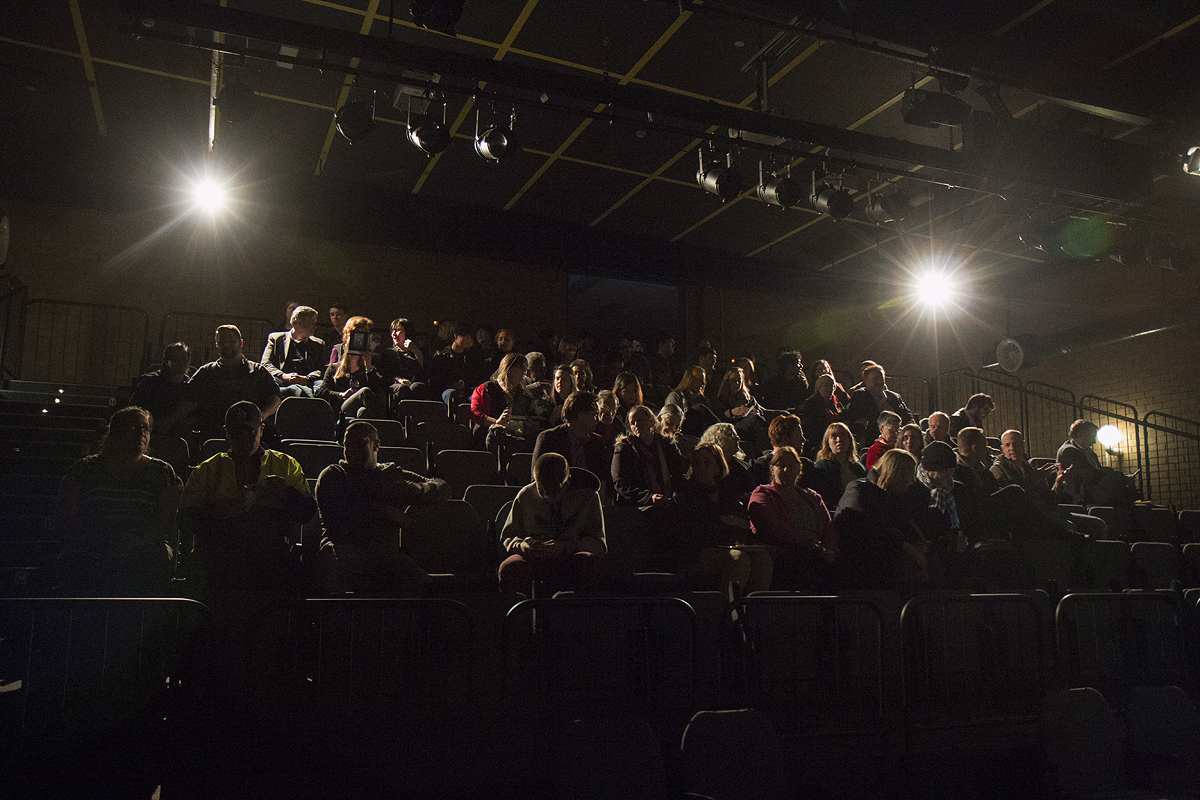 CanbShrtFilm Fest_Belconnen Community Centre_2017_008