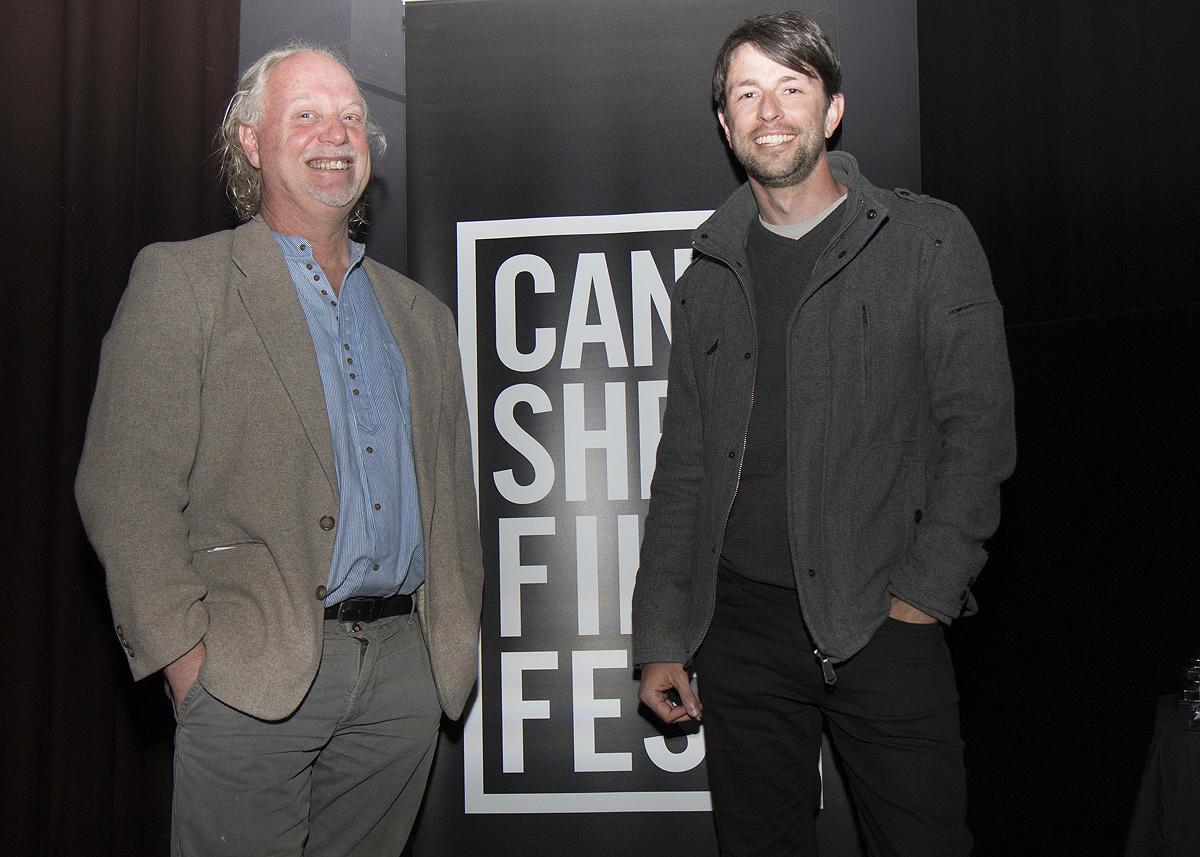 CanbShrtFilm Fest_Sunday Dendy closing_2017_023