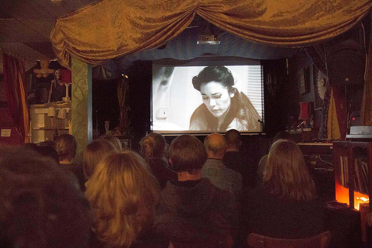 Short Film Festival Canberra 2017_007Smiths