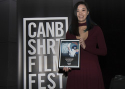 CanbShrtFilm Fest_Sunday Dendy closing_2017_004