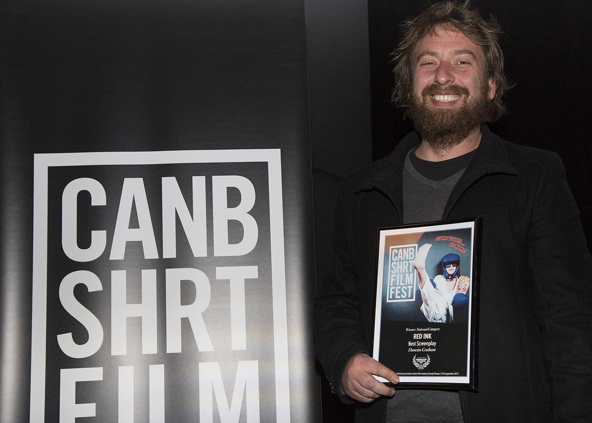 CanbShrtFilm Fest_Sunday Dendy closing_2017_003