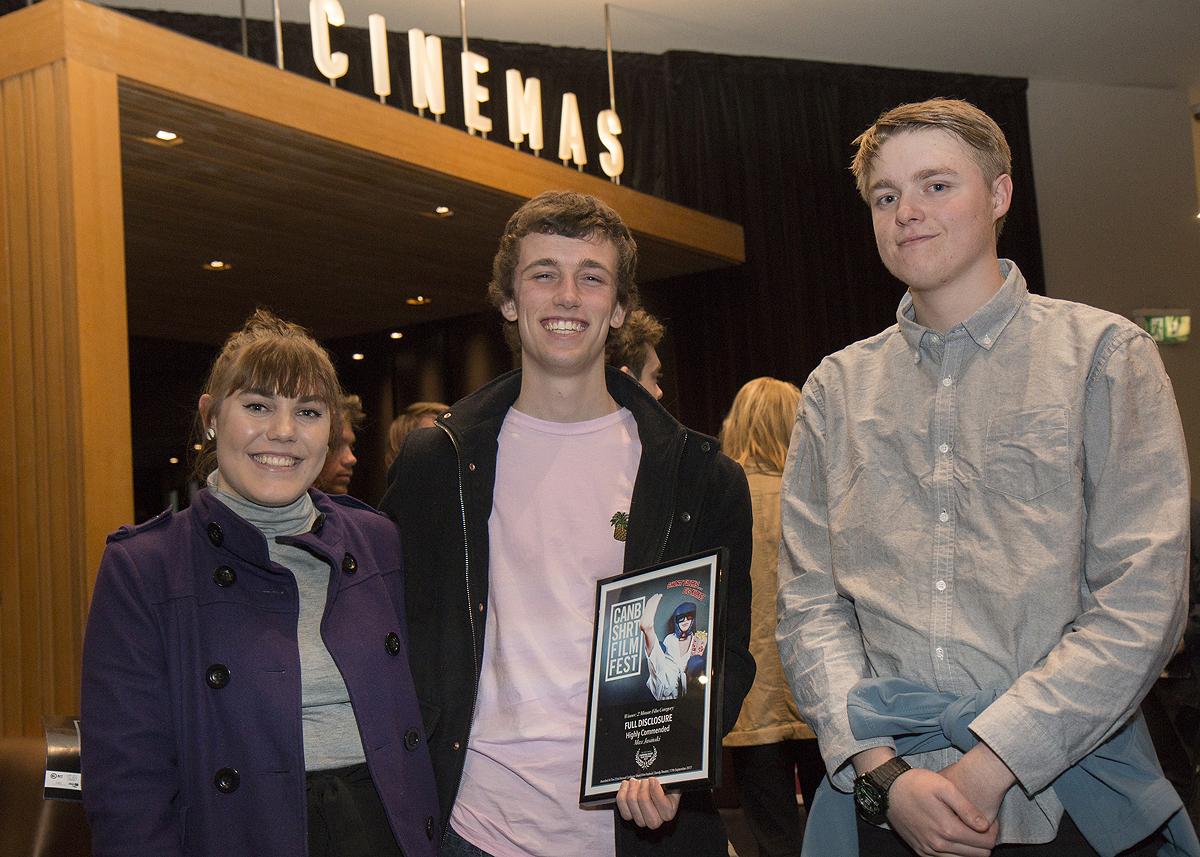 CanbShrtFilm Fest_Sunday Dendy closing_2017_024