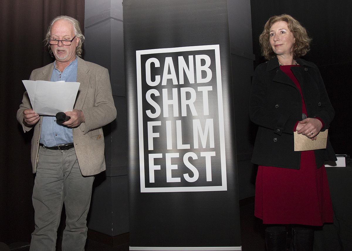CanbShrtFilm Fest_Sunday Dendy closing_2017_015