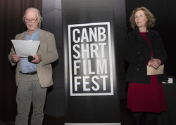 CanbShrtFilm Fest_Sunday Dendy closing_2017_015