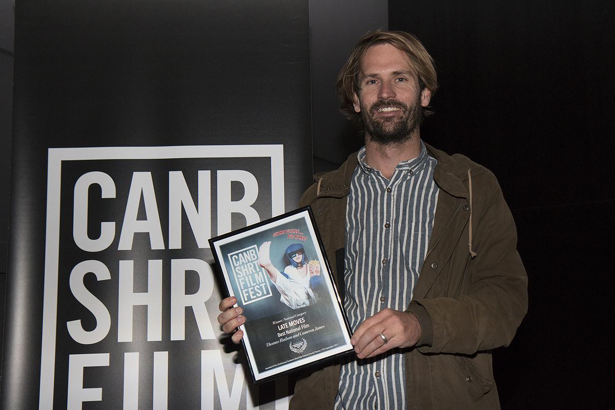 CanbShrtFilm Fest_Sunday Dendy closing_2017_001
