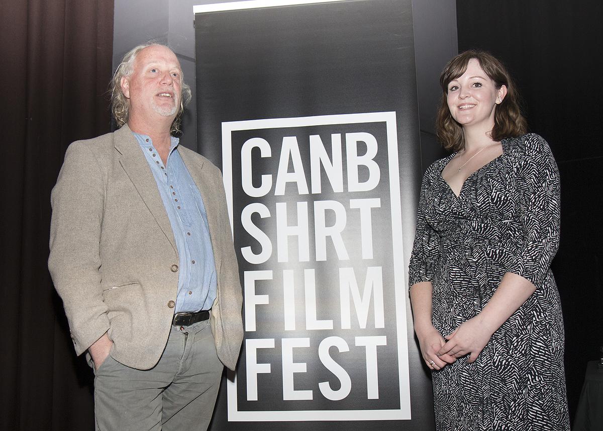 CanbShrtFilm Fest_Sunday Dendy closing_2017_022
