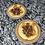 Thumbnail: Caramel Pecan Cheesecake