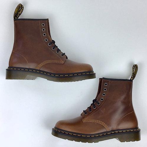 Orleans Dr. Martens Boots