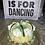 Thumbnail: Key Lime Cheesecake