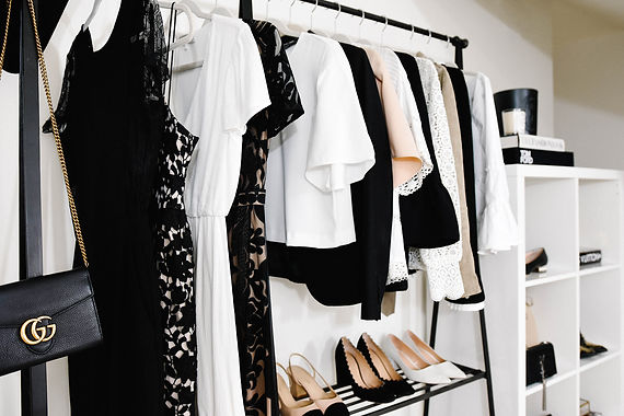 Closet Styling.jpg
