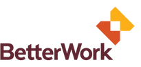 BW-logo-webedge-e1470859315801.png