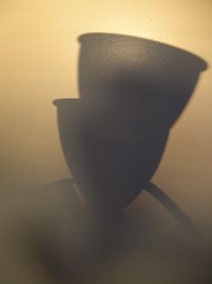 SCHATTEN V. LAMPEN.JPG