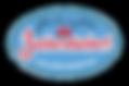 logo_zuckerstueckerl_strickmanufaktur-01