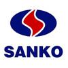 Sanko Holding.jpg