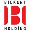 Bilkent Holding.jpg