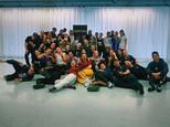 Chibu Dance Intensive 2019.JPG