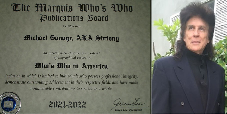 WHOS WHO AWARD &SPECIAL PICF ME done 131313 use it - Copy.JPG