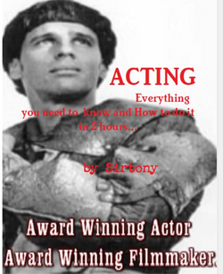 ACTING THE BOOK FRONT & BACK COVER_edited