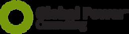 gpc_logo_2015 (1).png