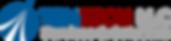 2017 TENTECH LLC LOGO (1).png