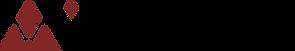 Vectornav (1).png
