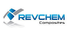 Rev Chem logo.jpg