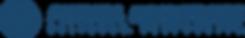 futura-industries-logo (1).png