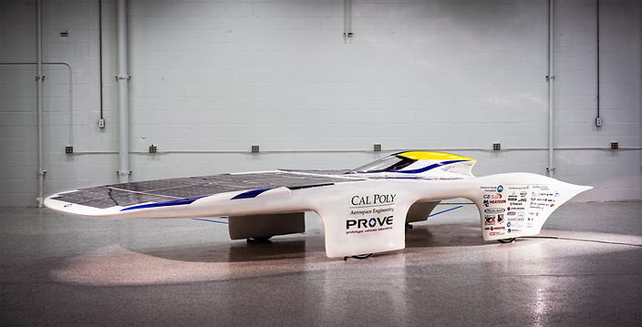 solar car editted.png