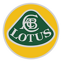 Lotus_logo_vector.svg.png