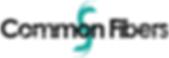 Common Fibers Logo.png