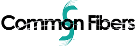 Common Fibers Logo.png