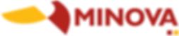 MInova_AUS_Product_Catalogue_Low-1.png