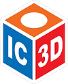 IC3D-logo-outlined.png