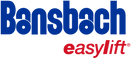 Bansbach-logo-HD.PNG.png