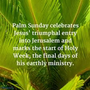 palm sunday 1.jfif