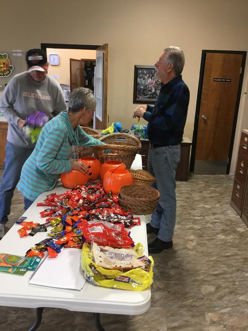 harvest candy prep.JPG