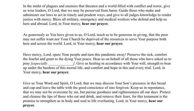 prayer2a.png