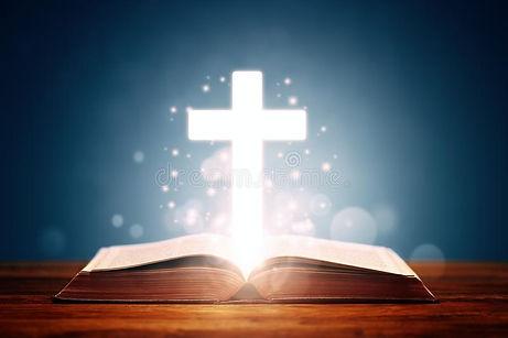 lioght cross bible.jpg