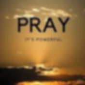 pray.jfif
