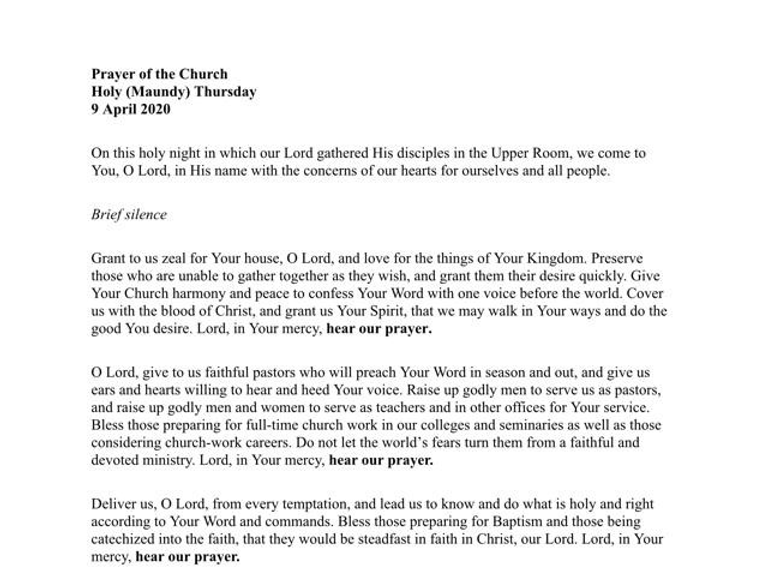 prayer 1a.png